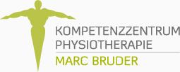 Logo Marc Bruder